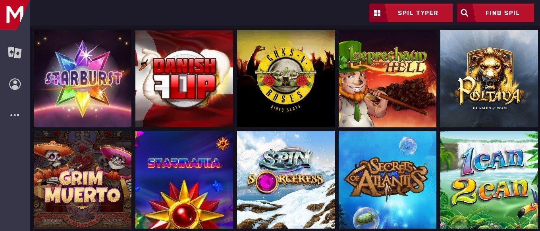 maria-casino-games