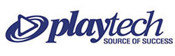 playtech-software