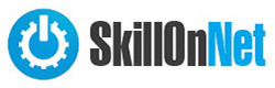 skillonnet-software