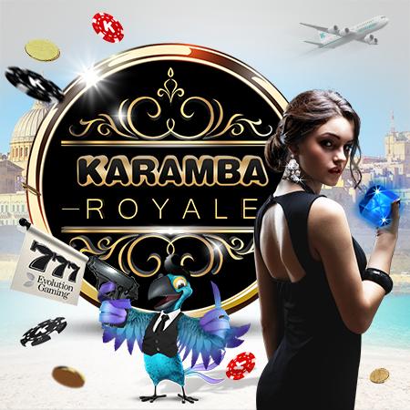 450x450_karamba_royale