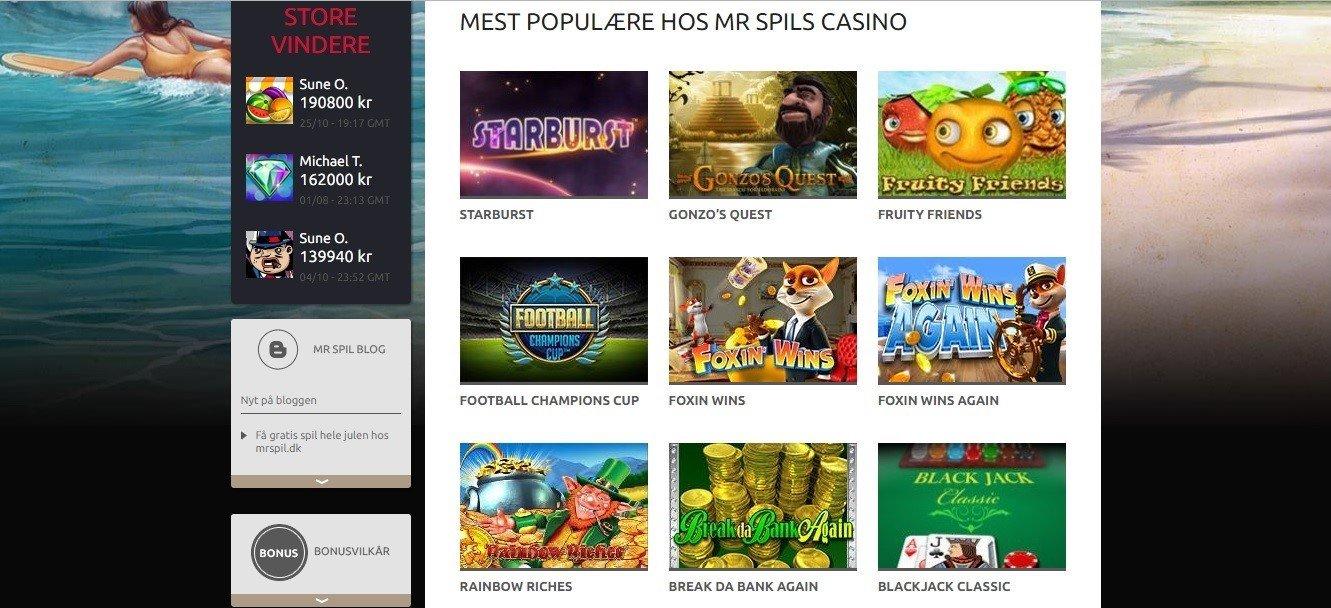 mr-spil-games