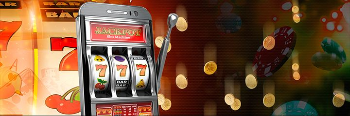 Free spins casino 777