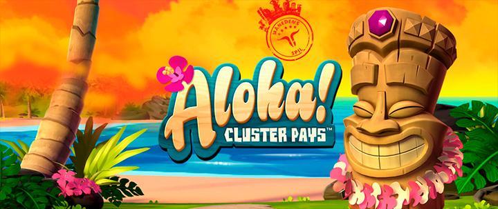 Jetbull Aloha