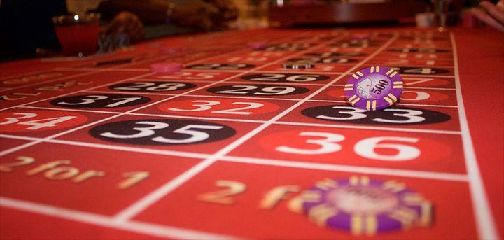 Danske casino sider