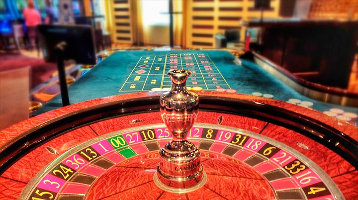 Nye online casinoer i Danmark