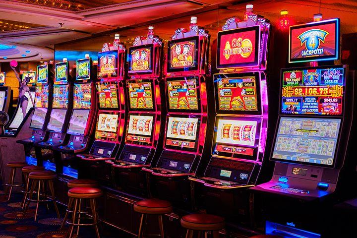udenlandske casino sider
